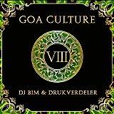Goa Culture Vol.8