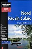 echange, troc Collectif - Nord-Pas-de-Calais