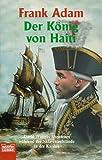 Der König von Haiti title=