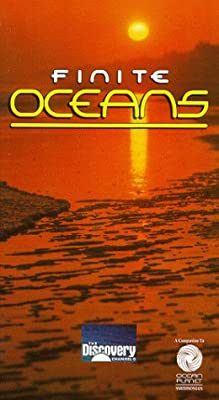 Finite Oceans [VHS]