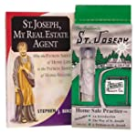 St. Joseph, My Real Estate Agent/The...