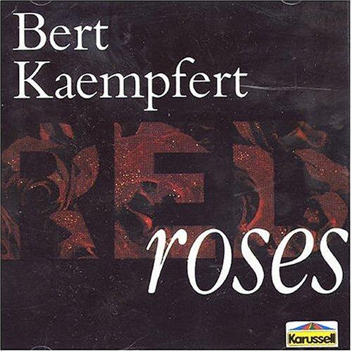 Bert Kaempfert - Red Roses - Zortam Music