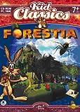 echange, troc Forestia 1
