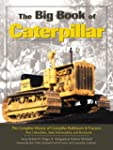 Big Book of Caterpillar