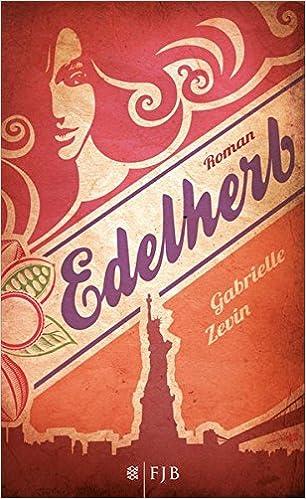 Gabrielle Zevin - Edelherb