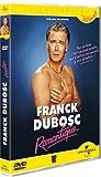 echange, troc Franck Dubosc : Romantique (UMD pour PSP)