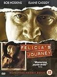 Felicia's Journey packshot