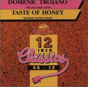 A Taste Of Honey - Boogie Oogie - Zortam Music
