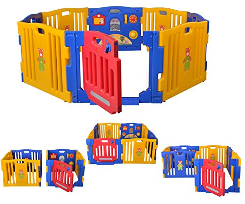 Educational Toys For 2 Years Old front-911054