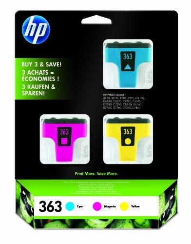 HP-363-Print-cartridge-3-x-yellow-cyan-magenta