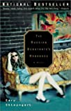 img - for The Russian Debutante's Handbook book / textbook / text book