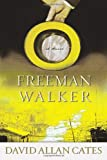 Freeman Walker