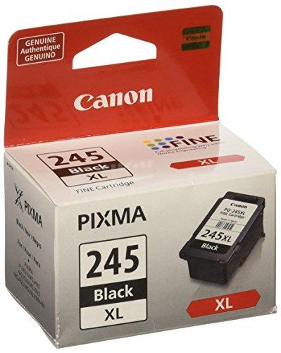 Canon PG 245XL
