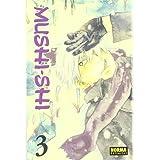 MUSHI-SHI 03