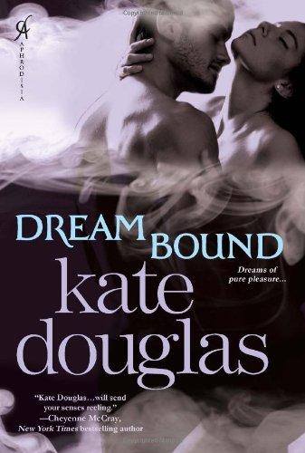 Image of Dream Bound