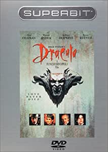 Bram Stoker's Dracula: Superbit Collection (Widescreen) [Import]