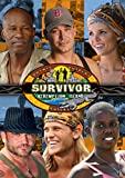 Survivor: Redemption Island [Import]