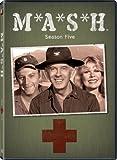 M*A*S*H TV Season 5
