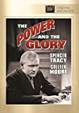 Power & The Glory [Import]