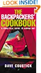 Backpacker's Cookbook: A Practical Gu...