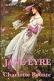 Jane Eyre (Unexpurgated Start Publishing LLC)