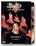 echange, troc Buffy contre les vampires - Saison 2, Partie A - Édition 3 DVD