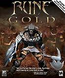 Rune Gold - PC