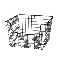 Spectrum 98976 Scoop Basket, Medium,…