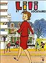L'Espiègle Lili, tome 6 : Lili et ses locataires par Blonay