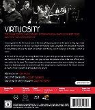 Image de Virtuosity (BD) [Blu-ray]