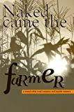 img - for Naked Came the Farmer book / textbook / text book