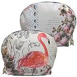Disaster Designs Aviary Wash Bag