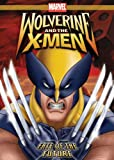 Wolverine & X-Men: Fate of the Future [DVD] [Region 1] [US Import] [NTSC]