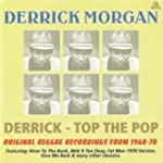 Derrick - Top the Pop