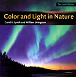 Color and light in nature /