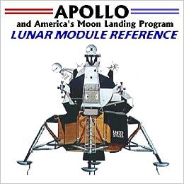 best books on the apollo space program - photo #39