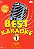 echange, troc Best Karaoké (Vol.1)