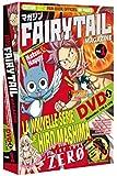Fairy Tail Magazine Vol1 [Édition Limitée]