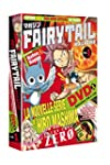 Fairy Tail Magazine Vol1 [�dition Lim...