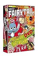 Fairy Tail - Saison 5, Vol. 1 [Édition Limitée]