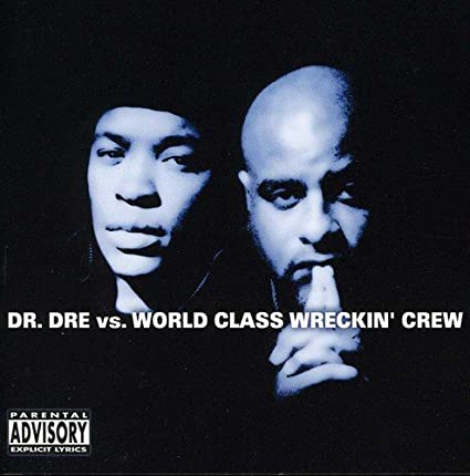 Dr-Dre-Vs-World-Class...