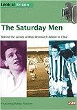 echange, troc Saturday Men, the [Import anglais]