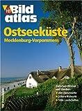 HB Bildatlas Ostseeküste, Mecklenburg-Vorpommern