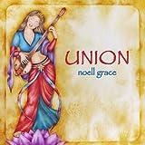 echange, troc Noell Grace - Union