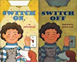 Switch On, Switch Off (Let