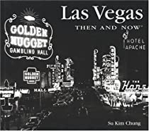Las Vegas Then and Now Ebook & PDF Free Download