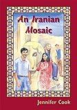 An Iranian Mosaic