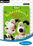 Favourites: Wallace & Gromit Fun Pack 2
