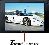 Tview TRP1177