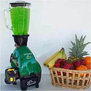 Tailgator Gas-Powered Blender